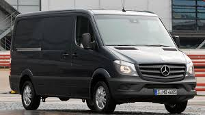 mercedes of america mercedes moving some sprinter production to america autoblog