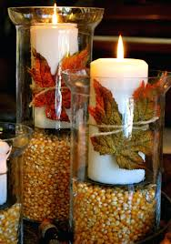 diy candles wedding favors sweet interior design ideas with fall