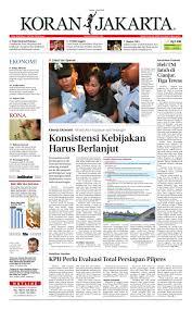 EDISI 359 09 JUNI 2009 by PT Berita Nusantara issuu