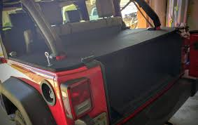 mail jeep for sale craigslist jeep droptopz jku deck cover review w pics jeep wrangler forum