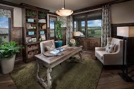 Kourtney Kardashian Home Decor by Khlo C3 A3 C2 A9 And Kourtney Kardashian Realize Their Dream
