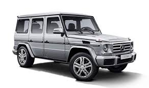 how much is the mercedes g wagon g class mercedes drive away pricing calculator