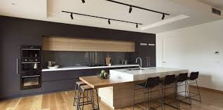 kitchen island with bar thrilling bar furniture home entertainment tags home bar