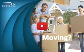 how to ship a table across country car movers vehicle moving easy car shipping