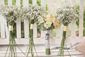 inspiring rustic wedding decorations ideas on a budget 04 vis wed