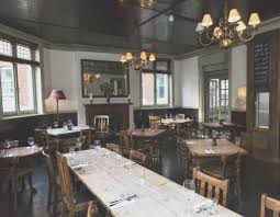 london home interiors dining room new pubs with private dining rooms london home