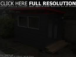 office shed plans images about cub houses new images with
