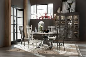 Windsor Dining Room Chairs Hooker Furniture Dining Room Arabella Windsor Side Chair 1610