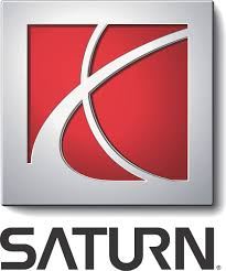 saturn discontinued car brands pinterest wheels car logos