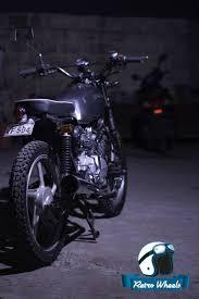 84 best automóviles motocicletas y manuales images on pinterest