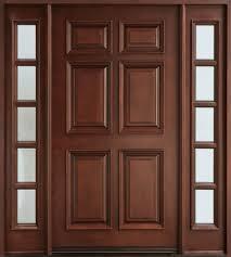 modern wood door design adamhaiqal89 com