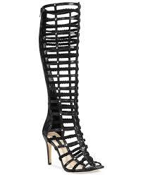 womens boot sale macys inc international concepts s rummiee gladiator sandals