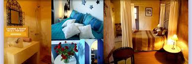 hotel chambre d hote sol e riad chambre d hôtes hôtel et restaurant essaouira maroc