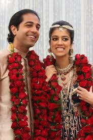 indian wedding garland price so yes mr dd and i are exchanging indian floral garlands at our