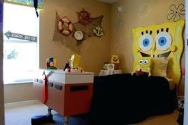 kitchen set furniture spongebob furniture modern kitchen set construction terrific kitchen