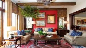 Living Room Decorating Ideas Images 33 Stylist Living Room Decorating Ideas Youtube