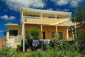 Luxury Holiday Homes Dunsborough by Welcome Highlife Holiday Properties Dunsborough Come To The
