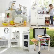 cuisine enfant garcon merveilleux idee deco chambre enfant garcon 15 cuisine enfant