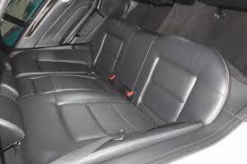 mercedes e class deals 2014 mercedes e class e350 sport stock c1071 for sale near