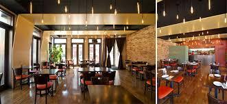 pizza shop interior design ideas american hwy