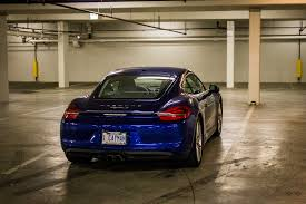 lifted porsche review 2014 cayman s vs 1998 911 carrera s the truth about cars