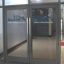 Cabinet Door Decals by Glass Door Decals Stickers Gallery Doors Design Ideas