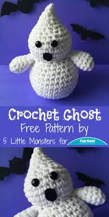 best 25 halloween knitting ideas on pinterest knitting charts