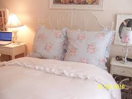bedroom 57 shabby chic bedroom bedding accessories uk u201a cheap