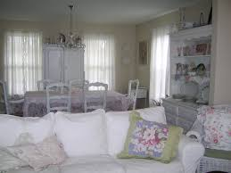 living room anything shabby chic my living room in you my living