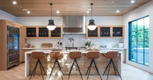 kitchen cabinet design software kitchen design software