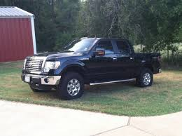 go lights for trucks cab lights go for it page 4 ford f150 forum community of