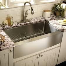 kitchen cabinet brand names granite countertop easy bake oven walmart lockable wall cabinet