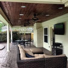 outdoor living team 6 renovations