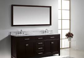 Installing A Vanity Top 72 Double Sink Bathroom Vanity Home Design And Decor
