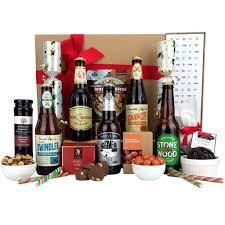 christmas hampers u0026 gift baskets delivered australia wide u2013 byron