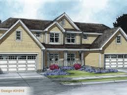 multi family home plan kerala home design and floor plans multi