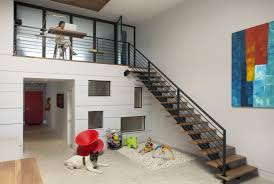 10 beauty loft stairs design ideas custom home design