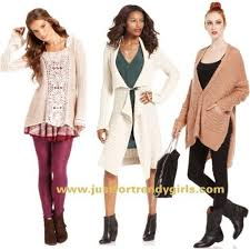 sweaters macys macy s cardigans sweaters just for trendy just for trendy