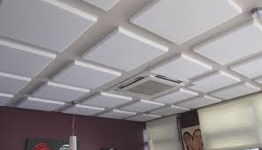 ceiling tiled ceiling luxury home design luxury under tiled
