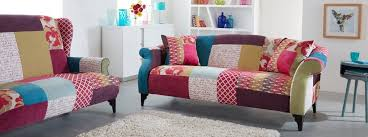 sofa patchwork shout maxi sofa shout patchwork dfs