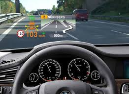 heads up display lexus rx 350 tech features 2011 m37 vs 2010 gs350 and ramblings clublexus