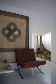 Big Wall Art 235 Best Art Big Art Images On Pinterest Home Architecture