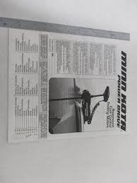 minn kota power drive owners manual minn printable u0026 free