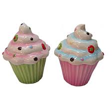 cupcake canisters for kitchen cupcake canister cupcake canister suppliers and manufacturers at