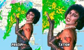 Rocky Horror Meme - rocky horror picture show tattoo tumblr