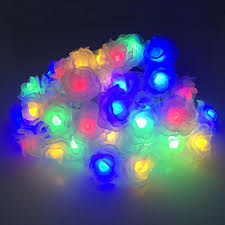 53 best window night light images on pinterest night lights