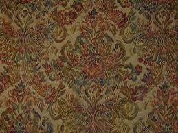 Upholstery Materials Uk Accessories Marvelous Accessories For Home Interior Design And