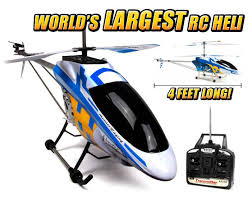 best deals on toy helicopters black friday metal 3 5ch rc helicopter worlds largest helicopter