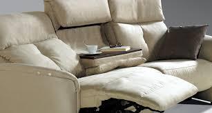 magasin canap plan de cagne canapé 3 places home cinéma mobilier de