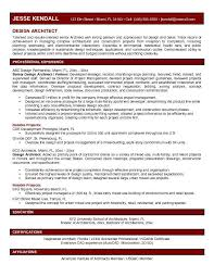solution architect resume sample resume cover letters that work